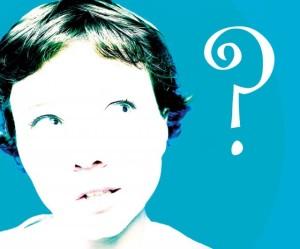 Dubtes odontològiques que et respondrem des del nostre centre amb els seus professionals o des del bloc, creem un debat.